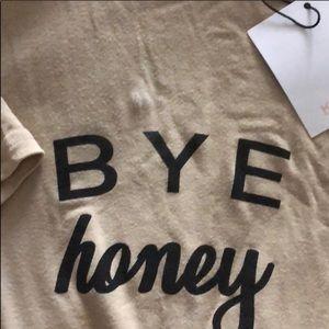 Kittenish T-shirt